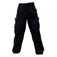 pantalon-interventie