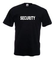 tricou-negru-imprimat-security-alb-400h